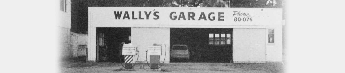 wallys_garage