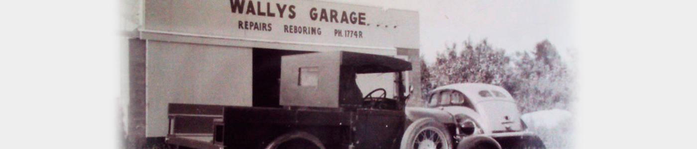 wallys_garage1